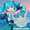 Rooter's Song (English Cover)