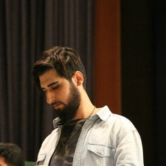 دل شکسته حامد زمانى Del shekasty ,Hamed Zamani