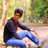 BHOBOSHAGORO REY Bhatiyali song by Arghya Kamal