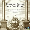 (KEPU) Tamar Herzog - Frontiers of Possession: Spain and Portugal in Europe and the Americas