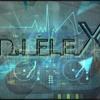 Wifisfuneral x Vince Staples x XXXTentacion Type Beat -