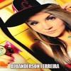 MC TH - Elas Tiram Onda (DJ Uanderson Ferreira)