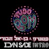 Static & Ben-El Tavori- Tudo Bom (idanSade Intro) Buy=DL link