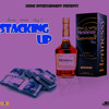 Bule feat. Big T_Stacking Up(prodby Justtice)