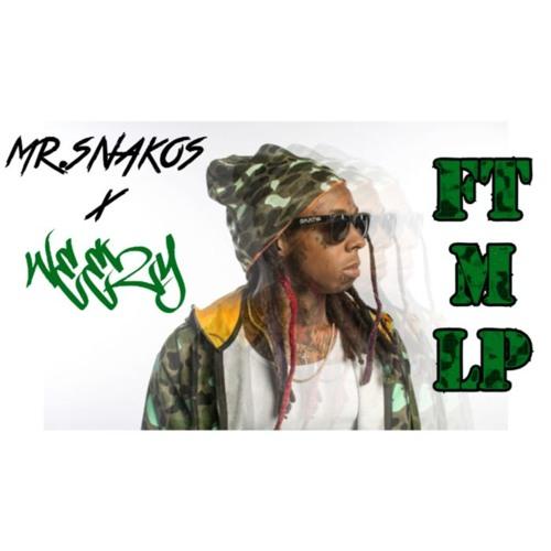FTMLP (prod By Mr.Snakos)