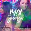 MixJuerga(UnaLadyComoTu)Descarga Free - DjAlvaroBoza