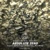 Absolute Zero w/ James Craigie, Jlin, Bad Gyal & Niclas -  7TH June 2017