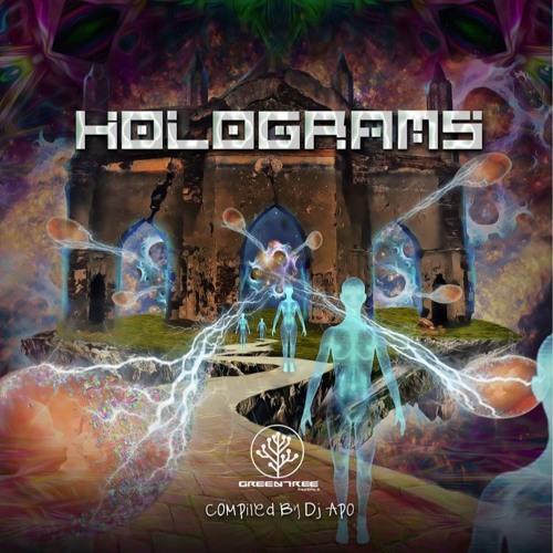 Cover Lagu - Attik Vs Intelligence - Obscurum