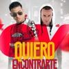 Ozuna Ft. Iván Rey - Quiero Encontrarte (Private Remix) - [VERY SOON..]