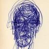 Life of Galileo - Bertolt Brecht/برتولت بريشت - من مسرحية حياة جالليو