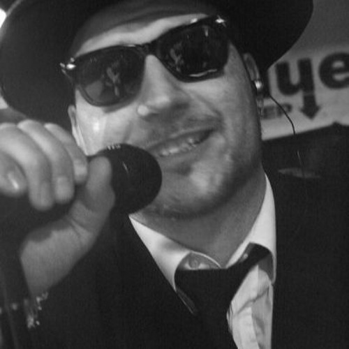 BLUES BROTHERS revival CZ - (DEMO 2010) - GIMME SOME LOVIN