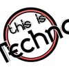 Andy Lane - This Is Techno [part 3] (Free Download)