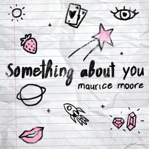 something about you. (Prod. Bizness Boi + Th3ory)