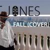 Davido Fall || Jones Cover mp3
