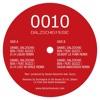Daniel Dalzochio Feat. Guzzz - Ben (Gilbert Le Funk Remix)