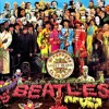 the beatles sgt pepper%e2%80%99s lonely hearts club 50th anniversary special