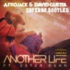 Afrojack, David Guetta - Another Life ft. Ester Dean *INFERNO BOOTLEG* (CLIP)