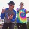 Download Jake Paul - I Love You Bro ft. Logan Paul Mp3