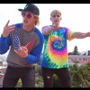 Download Jake Paul - I Love You Bro (Song) Feat. Logan Paul (Official Music Video) Mp3