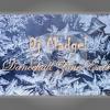 Dj Madgel Dancehall Zone S02 Vol.3