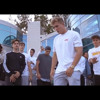 Jake Paul Its Everyday Bro Song Feat Team 10 Official Music Video Mp3