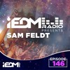 iEDM Radio Episode 146: Sam Feldt