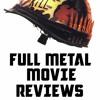 004 Full Metal Terminator