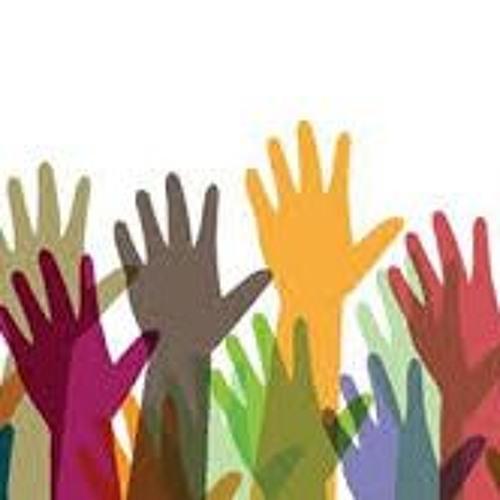 Ciclo 1: Economía social y solidaria