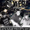 Audioexploitcast #031 by To-Wa [Audio Exploit Radio invites SuperBad Midi Breaks]