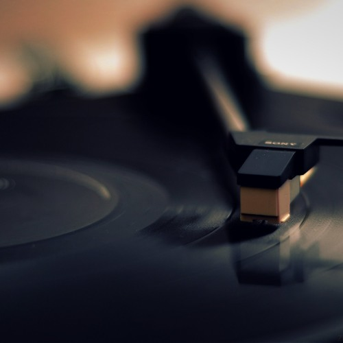 Old Vinyl   Free Download   Sound Effect [High Quality] by
