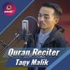 Imam Sholat Qiyamul Lail - Taqy Malik - Surat Al Fatihah & Al Mulk