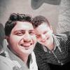Kol 7aga Bena Tamer Hosny By Me xD
