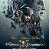 1. Ramblings of Pirates 5: Revenge of Salazars Dead Tales