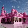 Ada Masjid Berwarna Pink Di Filipina.mp3