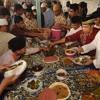 Kesalahan Makan Yang Harus Dihindari Saat Berbuka Puasa