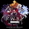 Bmblb (feat. Casey Lee Williams) By Jeff Williams With Lyrics