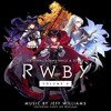 This Life Is Mine (feat. Casey Lee Williams) By Jeff Williams With Lyrics
