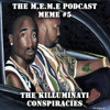 S1 - MEME #5 - The Killuminati Conspiracies (Free Download)