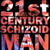 21st Century Schizoid Man - King Crimson (cover)