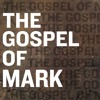 THE GOSPEL OF MARK - MARK 1: 29-39 Jesus the Compassionate Healer Part 1