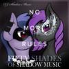 I'm An Albatraoz (DJ Shadow Music Remake) [Instrumental]