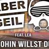 Gestört aber Geil feat. LEA - Wohin willst du (D3VILDROP BOOTLEG) PREVIEW