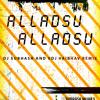 ALLADSU ALLADSU DJ SUBHASH N VDJ VAIBAHV REMIX