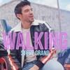 Steve Grand - Walking