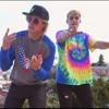 Download Jake Paul - I Love You Bro Song ft. Logan Paul Mp3