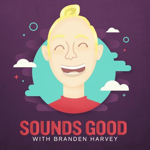 Rick Hanson  — The Neuroscience of Good and Bad News