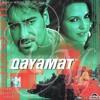 Download Dil Chura Liya Qayamat Mp3