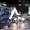 Amadeus Code Feat. Hatsune Miku - Touch (Hatsune Miku 2017 New Song 💖 初音ミク Megpoid GUMI 2017 Type)