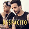 DESPACITO - AdeliaKoh Cover (By Luis Fonsi&Daddy Yankee Feat Justin Bieber)