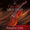 Harry In Winter - Romantic Cello